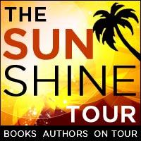 sunshine-tour-button-180b