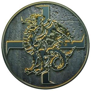 crosscockatrice_soac_emblem_08.11.2014