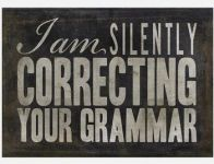 Correcting Your Grammar Cropped