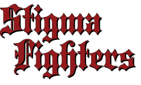 cropped-cropped-cropped-Stigma-Fighters-V1