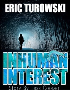 Inhuman-Interest-Cover-small-232x3001-232x300-232x300