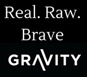 This is Gravity.