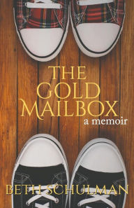The Gold Mailbox cover2