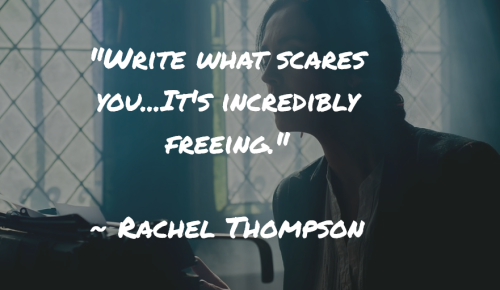 write-what-scares-you-rachel-attribution