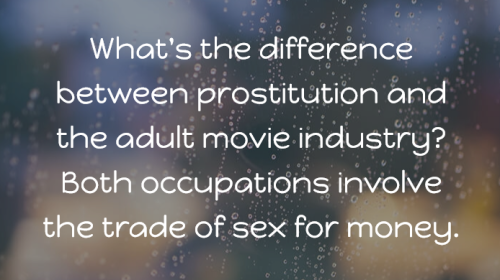 prostiution2