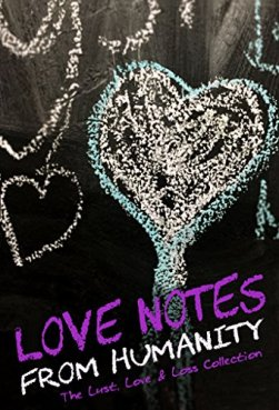 fc-love-notes-from-humanity-cover